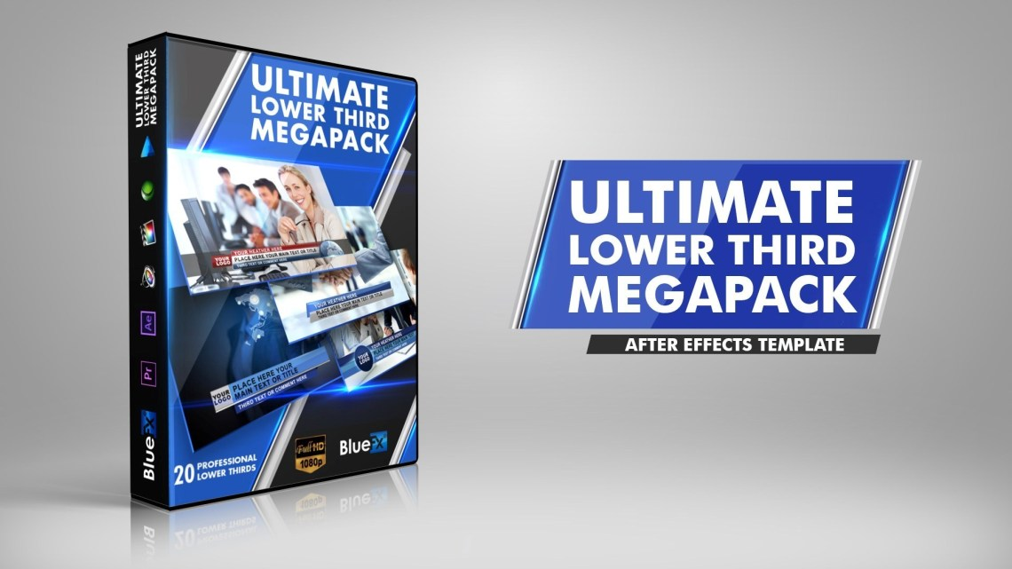 the-ultimate-lower-thirds-megapack-after-effects-template